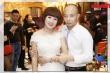 Bản tin 22/6: Vì sao vợ Đường 'Nhuệ' tiếp tục bị khởi tố?