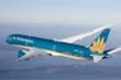 Hàng không hủy, điều chỉnh nhiều chuyến bay 'né' bão số 10
