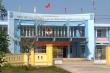 Bệnh nhân COVID-19 số 749 từng đi dự đám cưới ở Quảng Trị