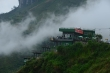 Bộ VHTT&DL: Nhà nghỉ Mã Pì Lèng Panorama cản trở tầm nhìn du khách tham quan