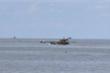 Cà Mau: Điều tra nghi án giết người vứt xác xuống biển