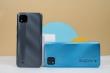 Realme mở bán Realme C20 giá 2.690.000 đồng với 'flash sale' giảm 200.000 đồng