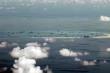 Chuyên gia: Trung Quốc lợi dụng viện trợ để ngăn chỉ trích leo thang ở Biển Đông