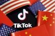 Vì sao nhà đầu tư quan tâm số phận TikTok?