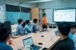 FPT Telecom trao tặng phòng lab cho nhiều trường đại học