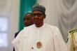 Chánh Văn phòng Tổng thống Nigeria qua đời vì COVID-19