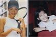 Ảnh: Nhan sắc thời trẻ của Hoa hậu Nguyễn Thu Thủy