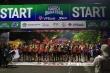 200 VĐV marathon phong trào tham gia SEA Games 31 được chọn thế nào?