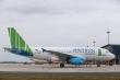 Bộ GTVT: Bamboo Airways có nhà đầu tư nước ngoài