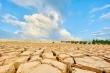 Phát hiện chốn sống ảo 'Sa mạc đất nứt' mới, vừa độc vừa đẹp ngay tại Việt Nam