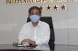 Sinh viên ĐH quốc tế Hồng Bàng phản đối thi online: Hiệu trưởng nói gì?
