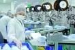 Covid-19: Việt Nam xuất khẩu trang, đồ bảo hộ y tế sang Mỹ