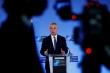 Thượng đỉnh Nga – Mỹ kịch tính hơn sau hội nghị NATO, G7?
