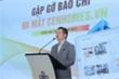Ra mắt CenHomes: Bước chuyển của thị trường bất động sản Việt Nam