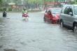 Bão số 7 gây mưa rất lớn cho Bắc Bộ và Bắc Trung Bộ suốt 3 ngày tới