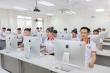 Điểm sàn xét tuyển Đại học Đà Nẵng tăng mạnh