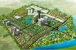 Dự án khu công nghiệp Phong Phú bị UBND TP.HCM 'sờ gáy'