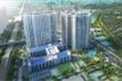 Sapphire Parkville: 'Tâm điểm xanh, sống an lành' tại Vinhomes Smart City