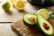 5 loại trái cây giúp bạn giảm cân siêu tốc