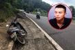 Truy nã tội phạm giết người trốn khỏi trại giam quân sự