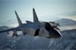 10 máy bay Liên Xô uy lực nhất trong Chiến tranh Lạnh