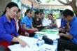 Hưởng phụ cấp, hàng trăm giáo viên Lâm Đồng trở thành con nợ