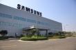 Samsung Việt Nam bác tin chuyển một phần sản xuất smartphone sang Ấn Độ