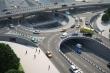 Hơn 720 tỷ đồng xây dựng nút giao thông 3 tầng ở Đà Nẵng
