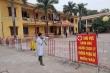 Bắc Giang: Ba người được BN1820 trực tiếp gội đầu âm tính với virus SARS-CoV-2