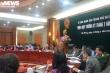 Chi 269 tỷ đồng tặng quà nhân ngày giải phóng: Lãnh đạo TP Hải Phòng lý giải