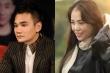 Hương Ly xin lỗi sau khi bị tố sử dụng nhạc không xin phép, Khắc Việt phản ứng ra sao?