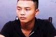Nóng:  Vừa trốn khỏi trại giam quân sự, tên tội phạm giết người tiếp tục đi cướp