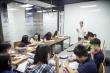 Học sinh tiểu học, THCS  Việt Nam có thể học trực tuyến để lấy chứng chỉ chuẩn Mỹ