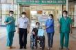 Thêm hơn 2.800 bệnh nhân COVID-19 ở TP.HCM xuất viện