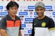 'Phù thủy' Rajagobal kể về cơ hội dẫn dắt tuyển Việt Nam