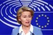 Châu Âu kêu gọi Mỹ tham gia nghiên cứu vaccine ngừa COVID-19