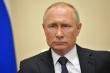 Covid-19: Người Nga tiếp tục được nghỉ có lương đến hết tháng 4