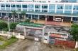 Ảnh: Lập 4 chốt cách ly y tế Bệnh viện Bệnh nhiệt đới Trung ương cơ sở 2