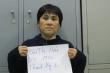 Khởi tố 7 người tấn công lực lượng công an ở Quảng Ngãi