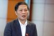 Việt Nam cam kết gì trong RCEP?