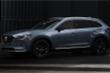 Mazda ra mắt phiên bản giới hạn Carbon Edition 2021
