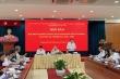 444 đại biểu dự Đại hội Đảng bộ TP.HCM lần thứ XI