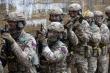 Anh điều động 4.000 biệt kích đối phó 'kẻ thù lớn', gồm cả Trung Quốc - Nga