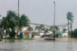 Bão Vamco giật cấp 15 vào Biển Đông, Đà Nẵng sơ tán dân trước 15h ngày 13/11