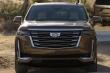 Cadillac Escalade 2021 - Lincoln Navigator 2020: Cuộc đối đầu của những SUV hạng sang