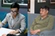 Bắt quả tang phóng viên tống tiền bệnh viện ở Ninh Bình