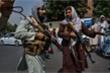 6 nước láng giềng thúc giục Taliban ngăn chặn mầm mống khủng bố
