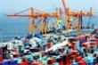 EVFTA vừa có hiệu lực, xuất khẩu sang EU đạt gần 4 tỷ USD