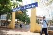 Thầy giáo dâm ô 4 nam sinh lớp 9 ở Tây Ninh đối diện mức phạt nào?