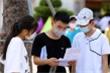 Đề Văn thi vào lớp 10 Hà Nội: Tri thức làm nên giá trị con người?